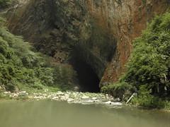 Guizhou China cave  纳雍落水洞 (黔中秘境) Tags: china guizhou asia mountains 中国 贵州 亚洲 山 大自然 cave cavem caves caving cccp speleo 中国洞穴 贵州洞穴 贵阳 洞 山洞 洞穴