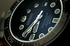 La montre du jour -01/01/2018 (paflechien33) Tags: nikon d800 micronikkor55mmf28ais sb900 sb700 su800