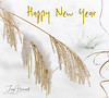Happy New Year_IMG_0468.jpg (tahcreative) Tags: botanical snow winter text nature lettering cold happynewyear white