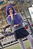 SESION LOVE LIVE 15 (patty_jab) Tags: cosplay love live rin honoka nozomi umi nico maki kotori lovelive madrid