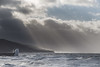 storm eleanor-4015 (www.atgof.co) Tags: bae ceredigion aberystwyth cardigan bay storm eleanor se rough seascape wales cymru