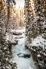(cec403) Tags: icewalk johnstoncanyon ice winter hike banffnationalpark rockies mountains alberta canada canont4i