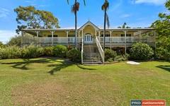 31 Borsato Drive, Boambee NSW