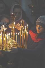 Навечерие Рождества Христова 2018 (7)