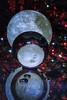 moon stack HSS (superdavebrem77) Tags: lowlight reflection refraction glass christmastree hss sliderssunday