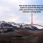 Arch Coal expansion thumbnail
