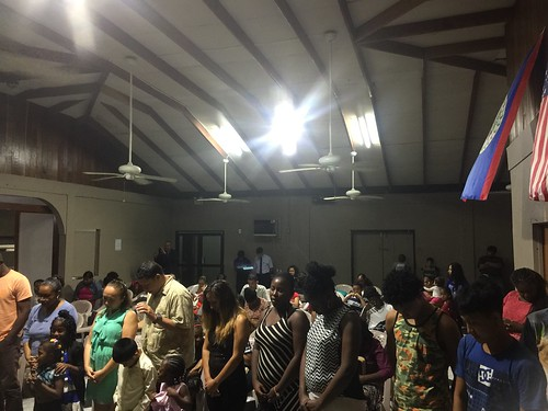 """2017 Thanksgiving Service, LP • <a style=""""font-size:0.8em;"""" href=""""http://www.flickr.com/photos/161256995@N07/38202545934/"""" target=""""_blank"""">View on Flickr</a>"""