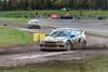 CR5_7000.jpg (Craig Richardson) Tags: 70300mm britishrallycrosschampionship cars circuit croft d750 dirt grandprix race racing rally