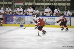 IMG_7746-2 (HUSKYBRIDES) Tags: austria hongrie autriche ice hockey meribel u20 2018 glace canon 6d markii