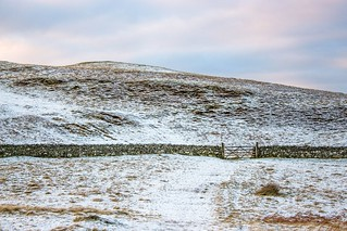 snow_on_sale_fell_0318-4