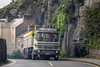 Heart of Wales (Ben Matthews1992) Tags: heart wales road run barmouth welsh classic old vintage historic preserved vehicle transport haulage lorry truck wagon waggon commercial taw677j aec