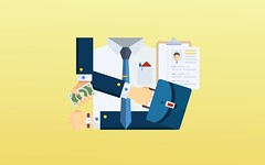Business (jane.boyko) Tags: business stock free money communication relations businessstrategy creativecommons expert expertise entrepreneur businessman