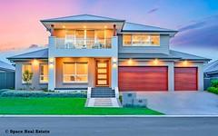 46 McKellar Street, Cobbitty NSW