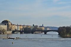 Prag - Praha - Prague 152 (fotomänni) Tags: prag praha prague reisefotografie städtefotografie architektur gebäude buildings manfredweis