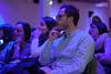 "TEDxBarcelonaSalon 12/12/17 • <a style=""font-size:0.8em;"" href=""http://www.flickr.com/photos/44625151@N03/38284584655/"" target=""_blank"">View on Flickr</a>"