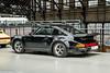 Porsche Turbo 930 (aguswiss1) Tags: supercar turbo classiccar blackcar racer fastcar porsche sportscar porscheturbo930 amazingcar cruiser dreamcar porscheturbo