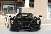 F60 (Noah L. Photography) Tags: enzo ferrari black car sportscar supercar hypercar italian hingwalee carsandchronos walnut