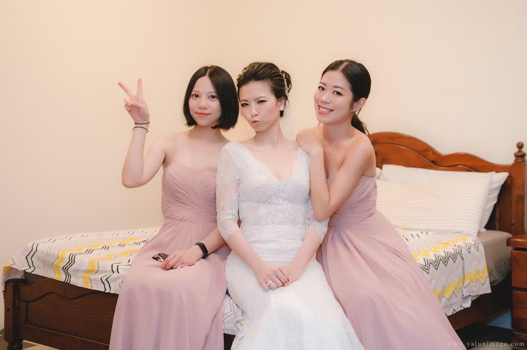台北婚攝,台北攝影,亞倫婚禮攝影,婚禮紀錄,wedding,Grace 顏,華泰王子大飯店
