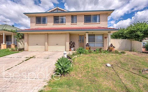 21 Coco Dr, Glenmore Park NSW 2745