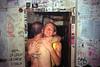 (Nothing is surrender) Tags: party bar punk massilia popeye rock spacerock hugs hug yashica yashicat3 35mm 35mmphotography compact argentique analog film analogcamera analogphotography marseille