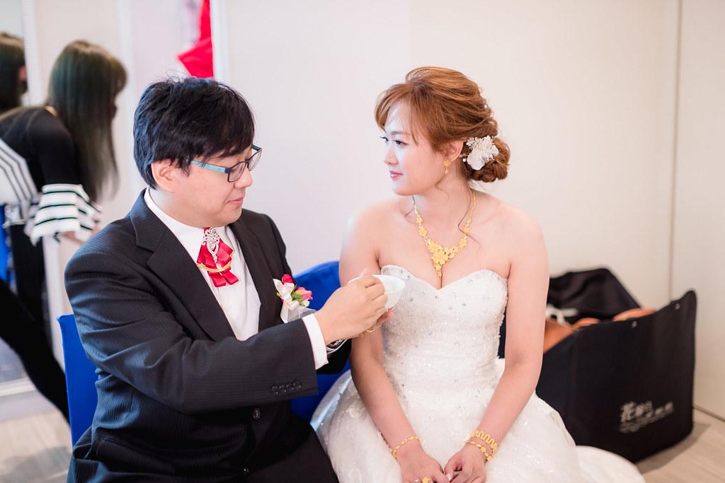 孟菲&姿儀、婚禮_0160