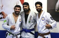 BJJ-India-2017-Camp-Test (91) (BJJ India) Tags: bjj bjjindia bjjdelhi brazilianjiujitsu bjjasia jiujitsu jujitsu graciejiujitsu grappling ufc arunsharma rodrigoteixeira martialarts selfdefense mma judo mixedmartialarts selfdefence mmaindia mmaasia ufcindia