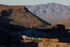 BNSF 4567 East at Kingman Canyon, AZ (thechief500) Tags: bnsf kingmancanyon railroads seligmansubdivision az arizona