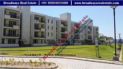 ireo-rise-mohali-apartments