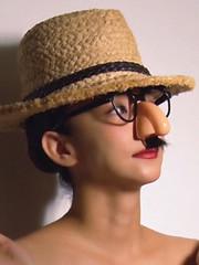 安室奈美恵 画像80
