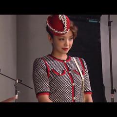 安室奈美恵 画像94