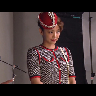 安室奈美恵 画像73