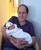 Padre feliz. (jagar41_ Juan Antonio) Tags: familia hombre hijos argentina padre niños nieto niño