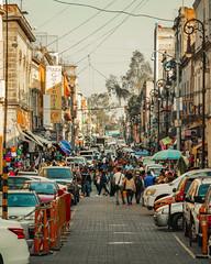 #MEXICOCITY #CDMX #AngelDeLaIndependencia #PalacioDeBellasArtes #Teotihuacan #TemploMayor #Xochimilco #Chapultepec  #NiñosHeroes #Zocalo #BibliotecaVasconcelos #Pujol (julianbarjas) Tags: cdmx angeldelaindependencia palaciodebellasartes teotihuacan templomayor xochimilco chapultepec niñosheroes zocalo bibliotecavasconcelos pujol