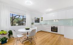 2/49 Farrell Road, Bulli NSW