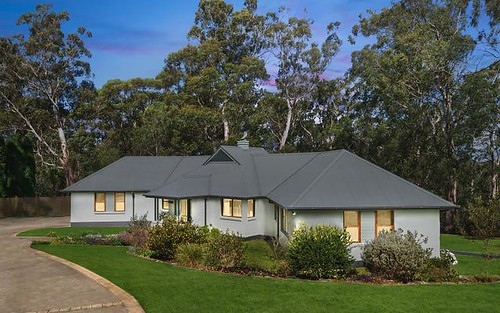 7A Hopewood Rd, Bowral NSW 2576