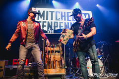 Mitchell Tenpenny // Grand Rapids, MI // 12.17.17 (Anthony Norkus Photography) Tags: mitchell tenpenny mitchelltenpenny 10penny country singer songwriter band nashville music live concert grand rapids grandrapids mi michigan us usa 20 monroe 20monroelive support ride or die tour rideordie 2017 dustin lynch ice iced smirnoff dustinlynch anthony tony norkus photo photography pic pics photos norkusa