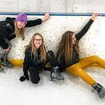 Ice Skating thumbnail