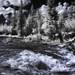 wind river rapids