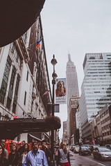 DSC_7024 (MaryTwilight) Tags: newyork humansofnewyork peopleofnewyork nyc bigapple thebigapple usa exploreusa explorenewyork fallinnewyork streetsofnewyork streetphotography urbanphotography everydayphotography lifestylephotography travel travelphotography architecture newyorkbuildings newyorkarchitecture