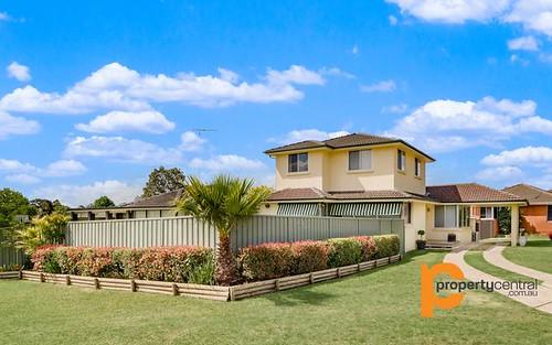227 Victoria St, Werrington NSW 2747