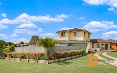 227 Victoria Street, Werrington NSW