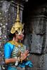 Bayon (Valdas Photo Trip) Tags: asia cambodia siem reap angkor temple