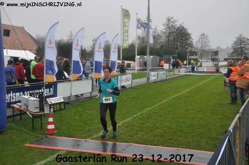 GaasterlânRun_23_12_2017_0373