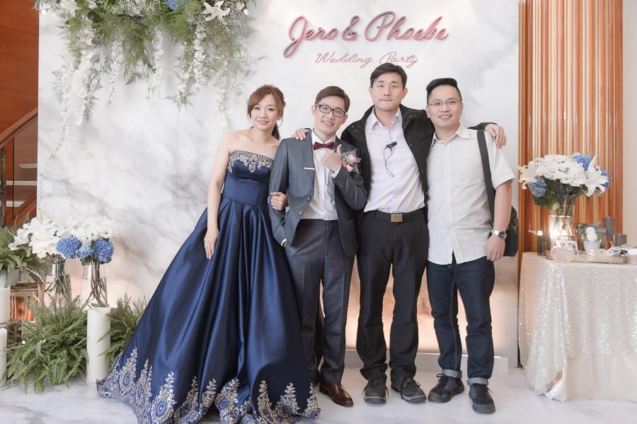 38572271365 8b7d358439 o [台南婚攝] J&P/阿勇家漂亮議會廳
