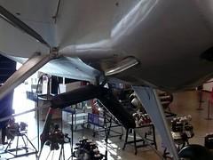 "Taylorcraft L-2M Grasshoper 29 • <a style=""font-size:0.8em;"" href=""http://www.flickr.com/photos/81723459@N04/38587438145/"" target=""_blank"">View on Flickr</a>"