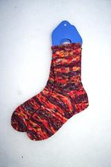 img_3383m (villanne123) Tags: 2018 socks sukat villanne villasukat neulottu neulotut nilkkasukat naistensukat knitting woolsocks regiacoloritocolor forsale myyntiin myydään