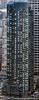 Cirrus Seattle Apartment Building Aerial (Performance Impressions LLC) Tags: cirrus cirrusseattle aerial cirrusapartments apartmentbuilding apartments residential skyscraper highrise balcony 20308thavenue seattle washington travel realestate unitedstates usa 16005660082 vau1295532