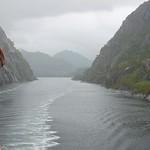 2017-08-27 Trollfjord, wir waren drin thumbnail