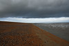 Lydd on Sea (richwat2011) Tags: octnovdec17 kent seaside coast coastline beach shore shoreline shingle southcoast sand lade lyddonsea romneymarsh nikon d200 18200mmvr