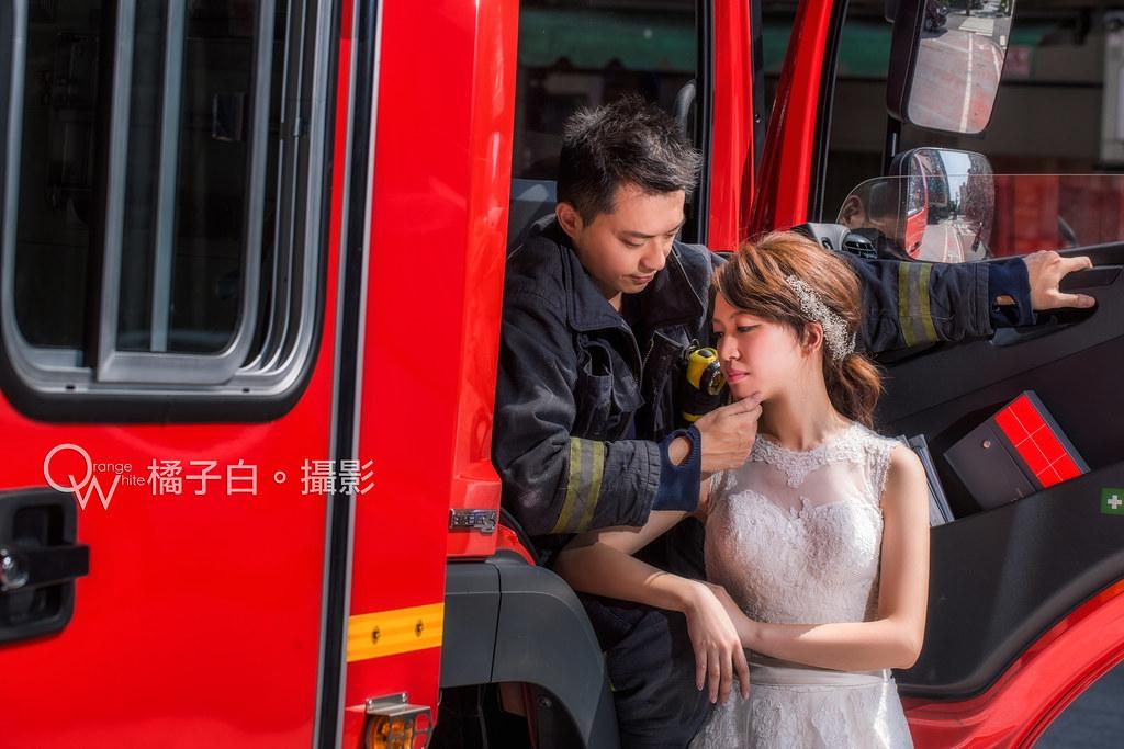 忠志+禹棻-66